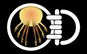 Logo-900x560