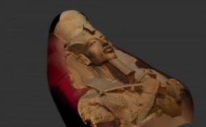 Akhenaten-MudBox02
