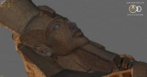 Akhenaten_WIP