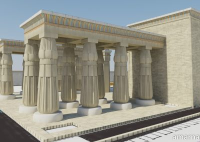 Great Aten Temple Work-in-progress-26