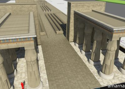 Great Aten Temple Work-in-progress-32