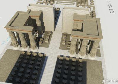 Great Aten Temple Work-in-progress-36