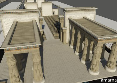 Great Aten Temple Work-in-progress-41