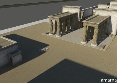 Great Aten Temple Work-in-progress-45