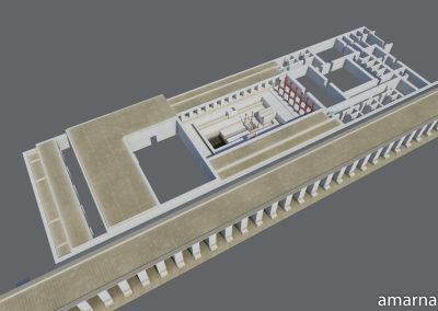 Great Palace Work-in-progress-67