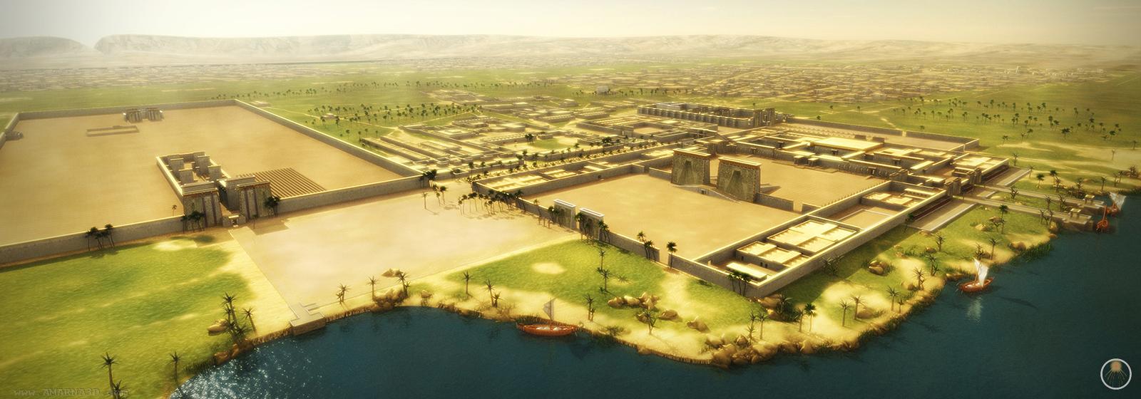 Amarna3D03