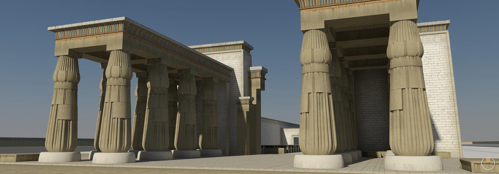 Amarna3D05