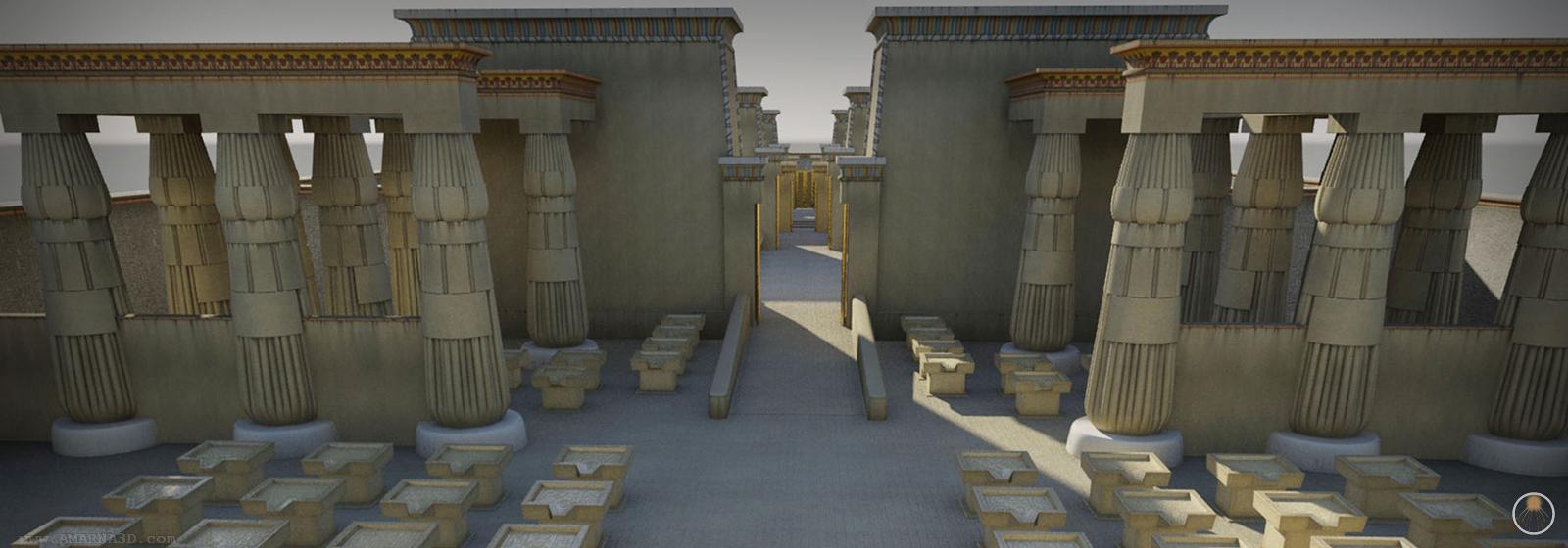 Amarna3D08