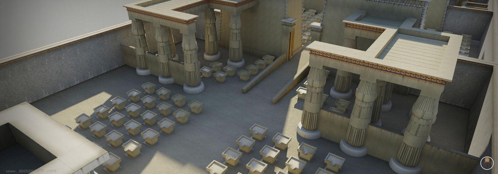 Amarna3D09