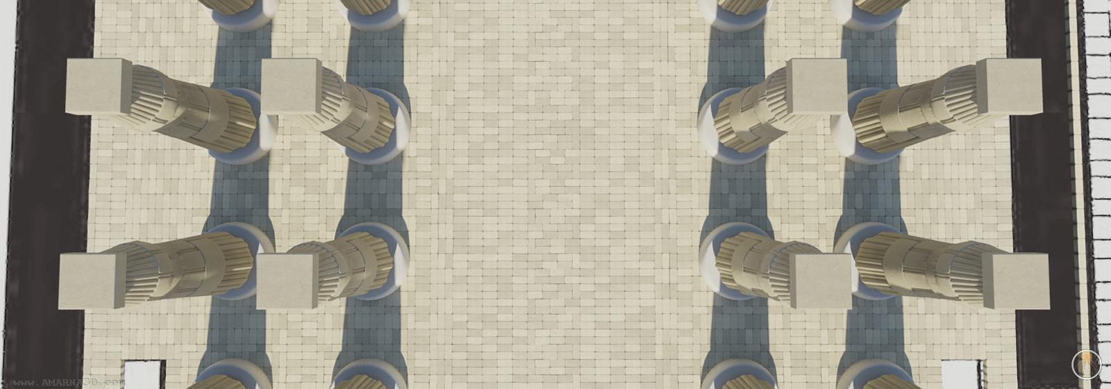 Amarna3D11