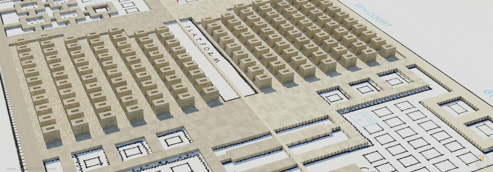 Amarna3D12